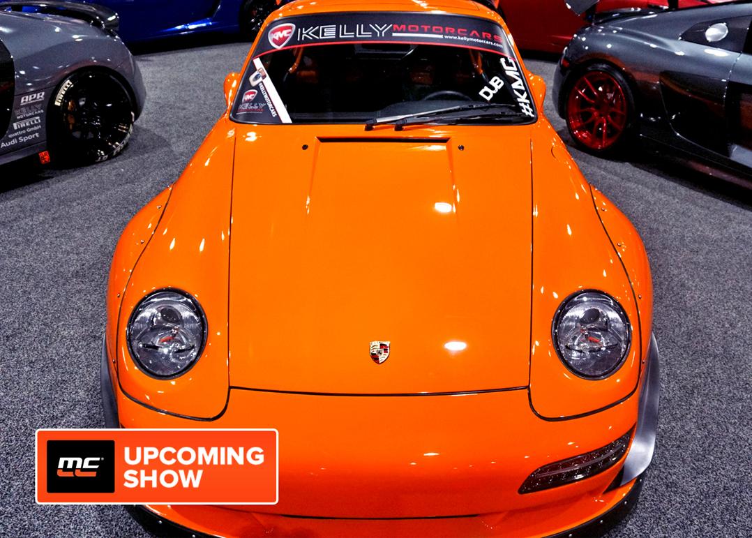 Rd Annual Salinas PAL Classic Car Show - Salinas car show