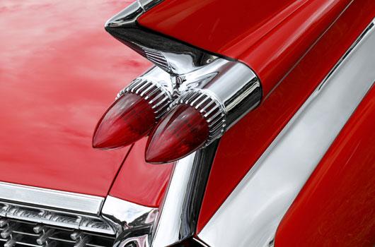 Rock Roll Car Show - Fun car show ideas